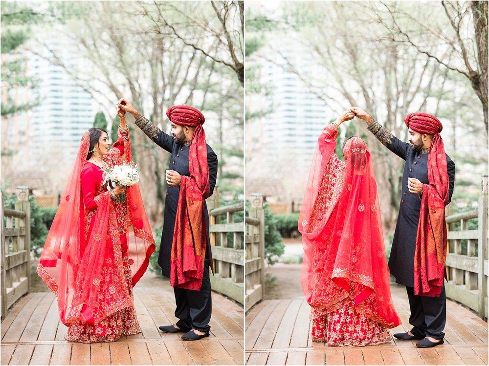 Jame-Masjid-Coopers-Mosque-Kariya-Park-Cherry-Blossoms-Wedding-Toronto-Mississauga-Brampton-Scarborough-GTA-Pakistani-Indian-Wedding-Engagement-Photographer-Photography_0053.jpg