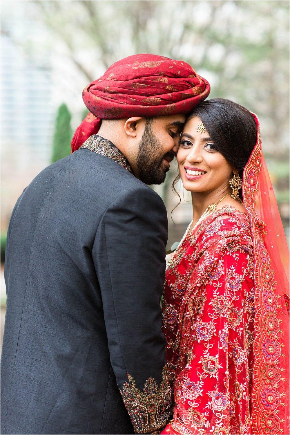 Jame-Masjid-Coopers-Mosque-Kariya-Park-Cherry-Blossoms-Wedding-Toronto-Mississauga-Brampton-Scarborough-GTA-Pakistani-Indian-Wedding-Engagement-Photographer-Photography_0052.jpg