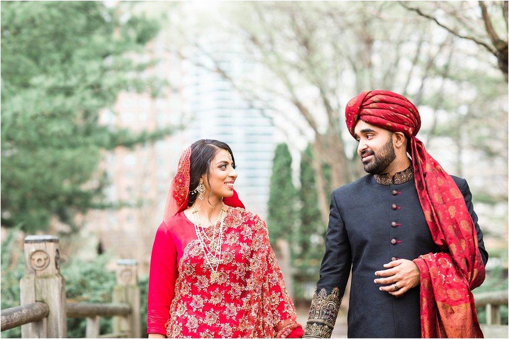 Jame-Masjid-Coopers-Mosque-Kariya-Park-Cherry-Blossoms-Wedding-Toronto-Mississauga-Brampton-Scarborough-GTA-Pakistani-Indian-Wedding-Engagement-Photographer-Photography_0055.jpg