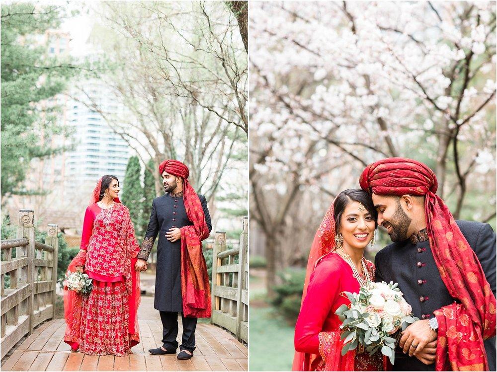 Jame-Masjid-Coopers-Mosque-Kariya-Park-Cherry-Blossoms-Wedding-Toronto-Mississauga-Brampton-Scarborough-GTA-Pakistani-Indian-Wedding-Engagement-Photographer-Photography_0054.jpg