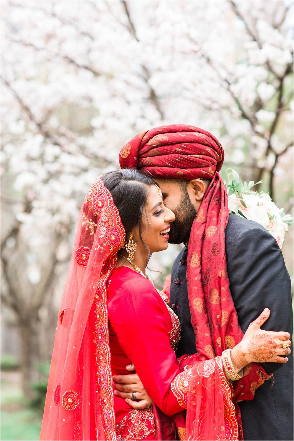 Jame-Masjid-Coopers-Mosque-Kariya-Park-Cherry-Blossoms-Wedding-Toronto-Mississauga-Brampton-Scarborough-GTA-Pakistani-Indian-Wedding-Engagement-Photographer-Photography_0056.jpg