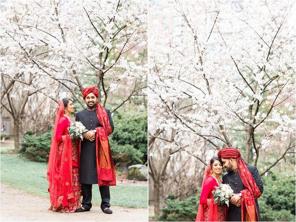 Jame-Masjid-Coopers-Mosque-Kariya-Park-Cherry-Blossoms-Wedding-Toronto-Mississauga-Brampton-Scarborough-GTA-Pakistani-Indian-Wedding-Engagement-Photographer-Photography_0058.jpg