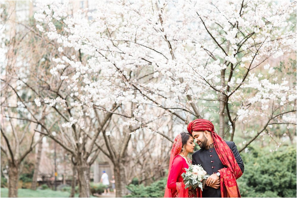 Jame-Masjid-Coopers-Mosque-Kariya-Park-Cherry-Blossoms-Wedding-Toronto-Mississauga-Brampton-Scarborough-GTA-Pakistani-Indian-Wedding-Engagement-Photographer-Photography_0059.jpg