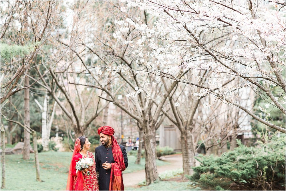 Jame-Masjid-Coopers-Mosque-Kariya-Park-Cherry-Blossoms-Wedding-Toronto-Mississauga-Brampton-Scarborough-GTA-Pakistani-Indian-Wedding-Engagement-Photographer-Photography_0061.jpg