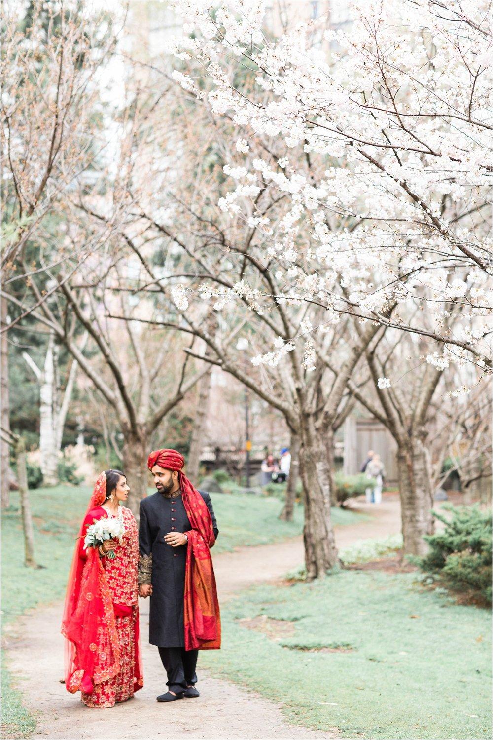 Jame-Masjid-Coopers-Mosque-Kariya-Park-Cherry-Blossoms-Wedding-Toronto-Mississauga-Brampton-Scarborough-GTA-Pakistani-Indian-Wedding-Engagement-Photographer-Photography_0060.jpg