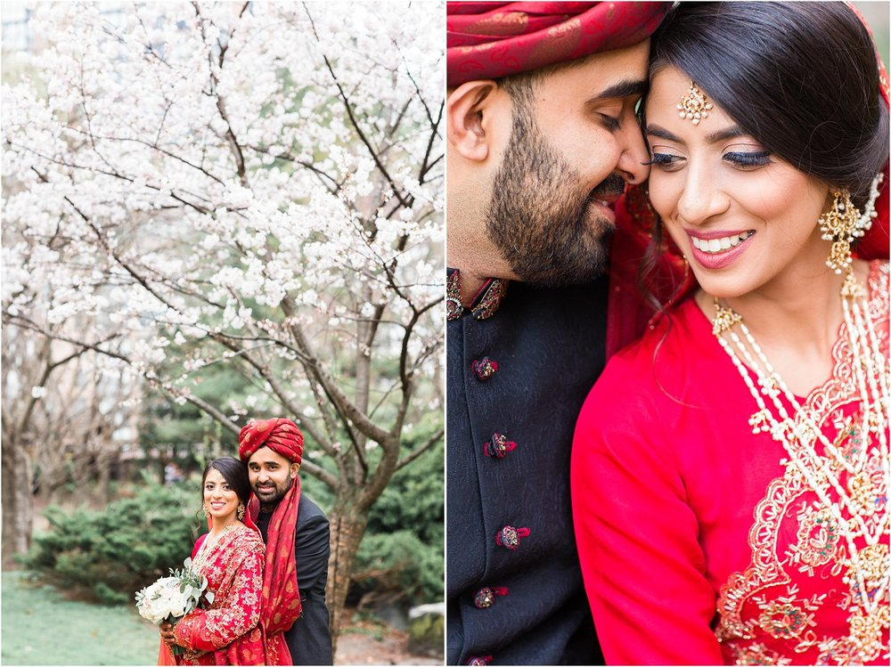 Jame-Masjid-Coopers-Mosque-Kariya-Park-Cherry-Blossoms-Wedding-Toronto-Mississauga-Brampton-Scarborough-GTA-Pakistani-Indian-Wedding-Engagement-Photographer-Photography_0062.jpg