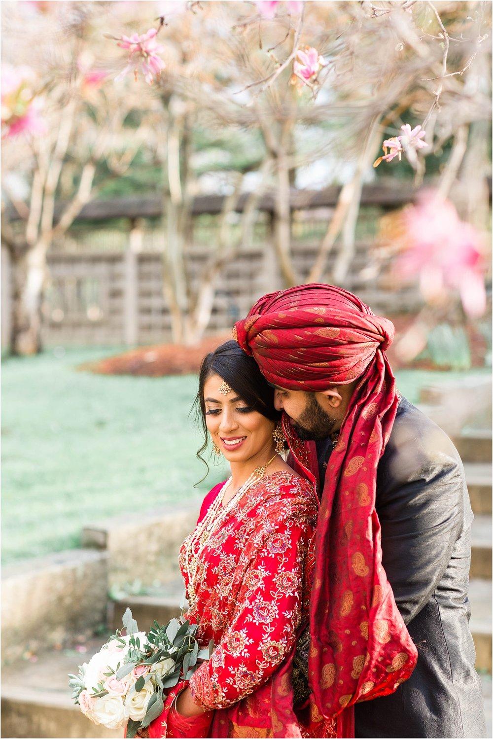 Jame-Masjid-Coopers-Mosque-Kariya-Park-Cherry-Blossoms-Wedding-Toronto-Mississauga-Brampton-Scarborough-GTA-Pakistani-Indian-Wedding-Engagement-Photographer-Photography_0064.jpg