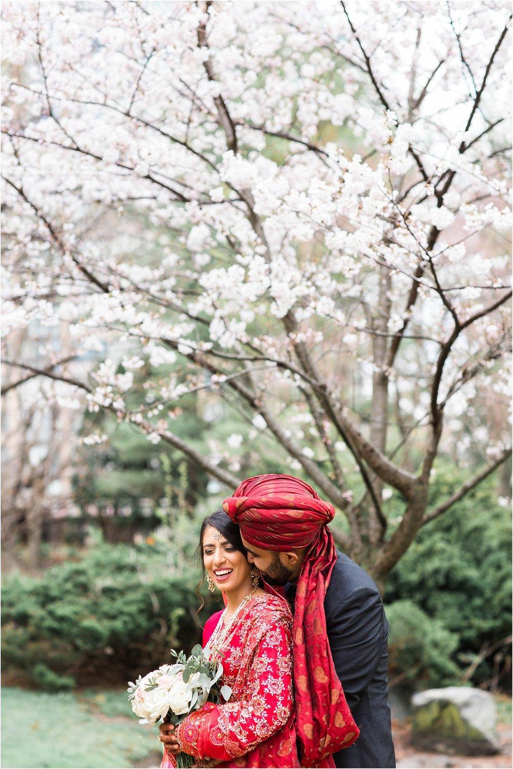Jame-Masjid-Coopers-Mosque-Kariya-Park-Cherry-Blossoms-Wedding-Toronto-Mississauga-Brampton-Scarborough-GTA-Pakistani-Indian-Wedding-Engagement-Photographer-Photography_0065.jpg