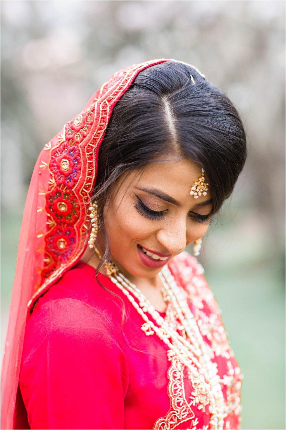 Jame-Masjid-Coopers-Mosque-Kariya-Park-Cherry-Blossoms-Wedding-Toronto-Mississauga-Brampton-Scarborough-GTA-Pakistani-Indian-Wedding-Engagement-Photographer-Photography_0066.jpg