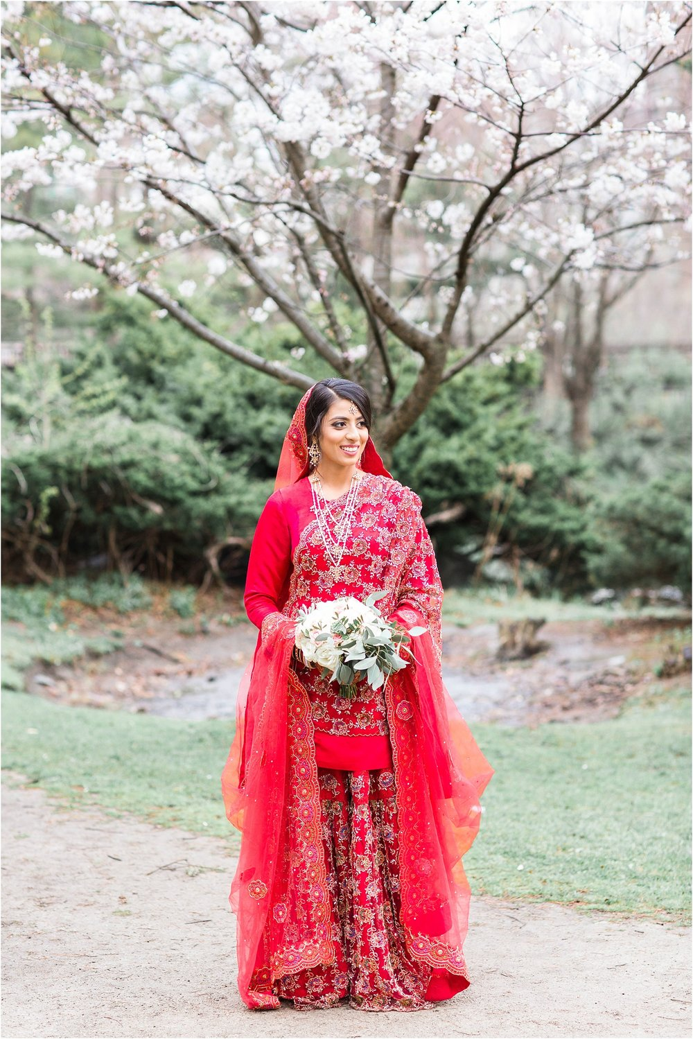 Jame-Masjid-Coopers-Mosque-Kariya-Park-Cherry-Blossoms-Wedding-Toronto-Mississauga-Brampton-Scarborough-GTA-Pakistani-Indian-Wedding-Engagement-Photographer-Photography_0067.jpg