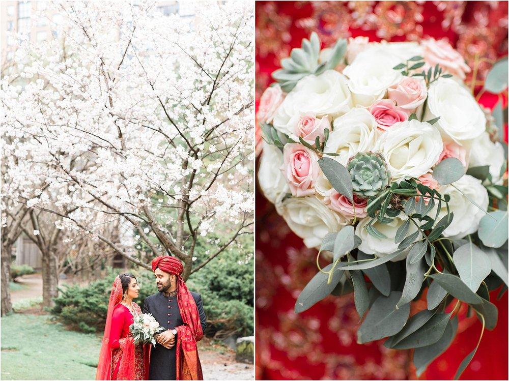 Jame-Masjid-Coopers-Mosque-Kariya-Park-Cherry-Blossoms-Wedding-Toronto-Mississauga-Brampton-Scarborough-GTA-Pakistani-Indian-Wedding-Engagement-Photographer-Photography_0068.jpg