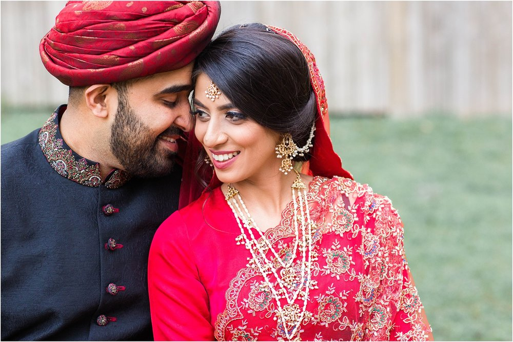 Jame-Masjid-Coopers-Mosque-Kariya-Park-Cherry-Blossoms-Wedding-Toronto-Mississauga-Brampton-Scarborough-GTA-Pakistani-Indian-Wedding-Engagement-Photographer-Photography_0069.jpg