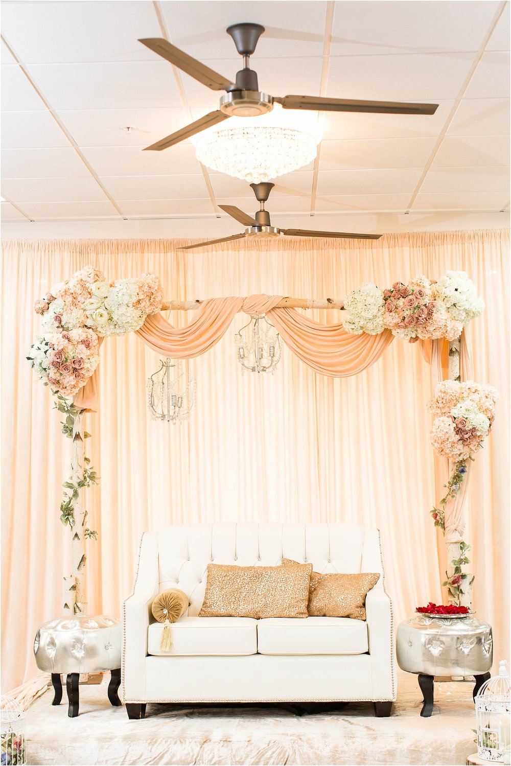 Jame-Masjid-Coopers-Mosque-Kariya-Park-Cherry-Blossoms-Wedding-Toronto-Mississauga-Brampton-Scarborough-GTA-Pakistani-Indian-Wedding-Engagement-Photographer-Photography_0071.jpg