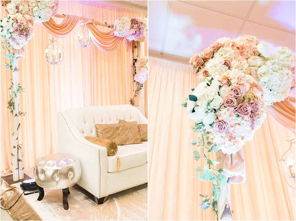 Jame-Masjid-Coopers-Mosque-Kariya-Park-Cherry-Blossoms-Wedding-Toronto-Mississauga-Brampton-Scarborough-GTA-Pakistani-Indian-Wedding-Engagement-Photographer-Photography_0072.jpg
