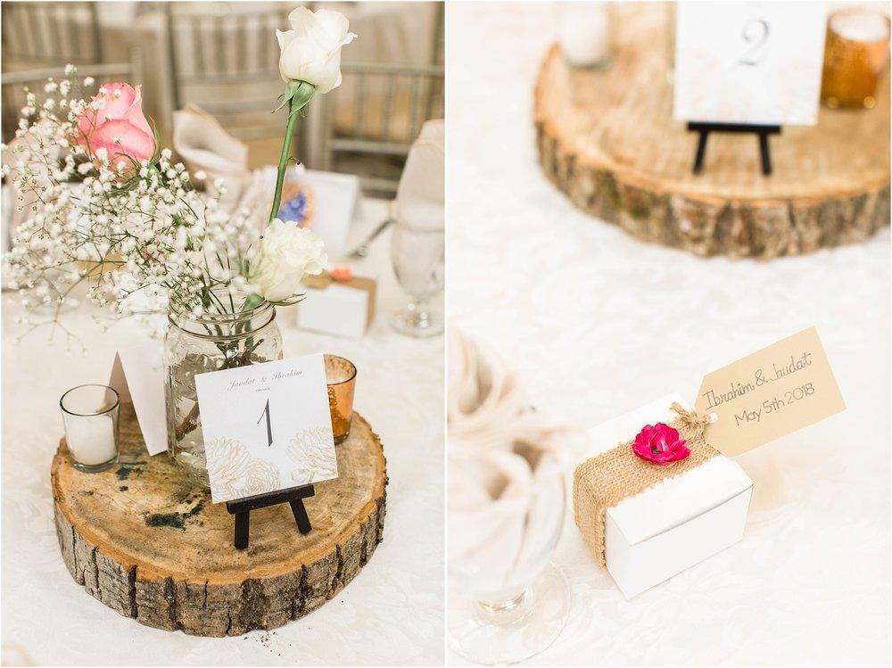 Jame-Masjid-Coopers-Mosque-Kariya-Park-Cherry-Blossoms-Wedding-Toronto-Mississauga-Brampton-Scarborough-GTA-Pakistani-Indian-Wedding-Engagement-Photographer-Photography_0073.jpg