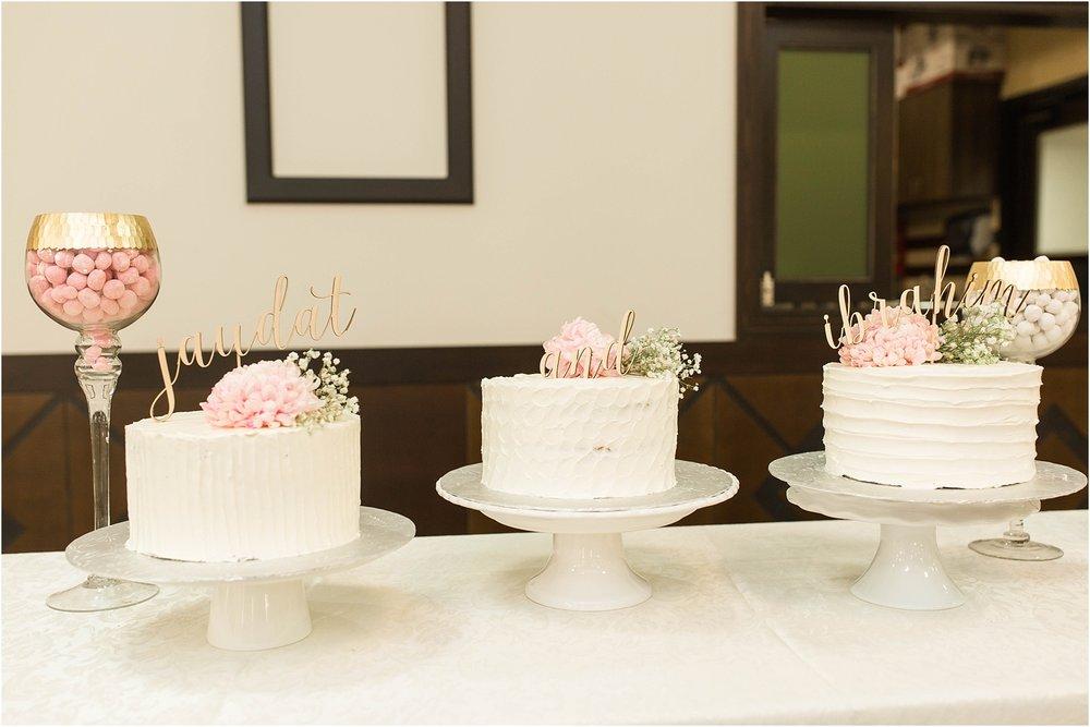Jame-Masjid-Coopers-Mosque-Kariya-Park-Cherry-Blossoms-Wedding-Toronto-Mississauga-Brampton-Scarborough-GTA-Pakistani-Indian-Wedding-Engagement-Photographer-Photography_0074.jpg