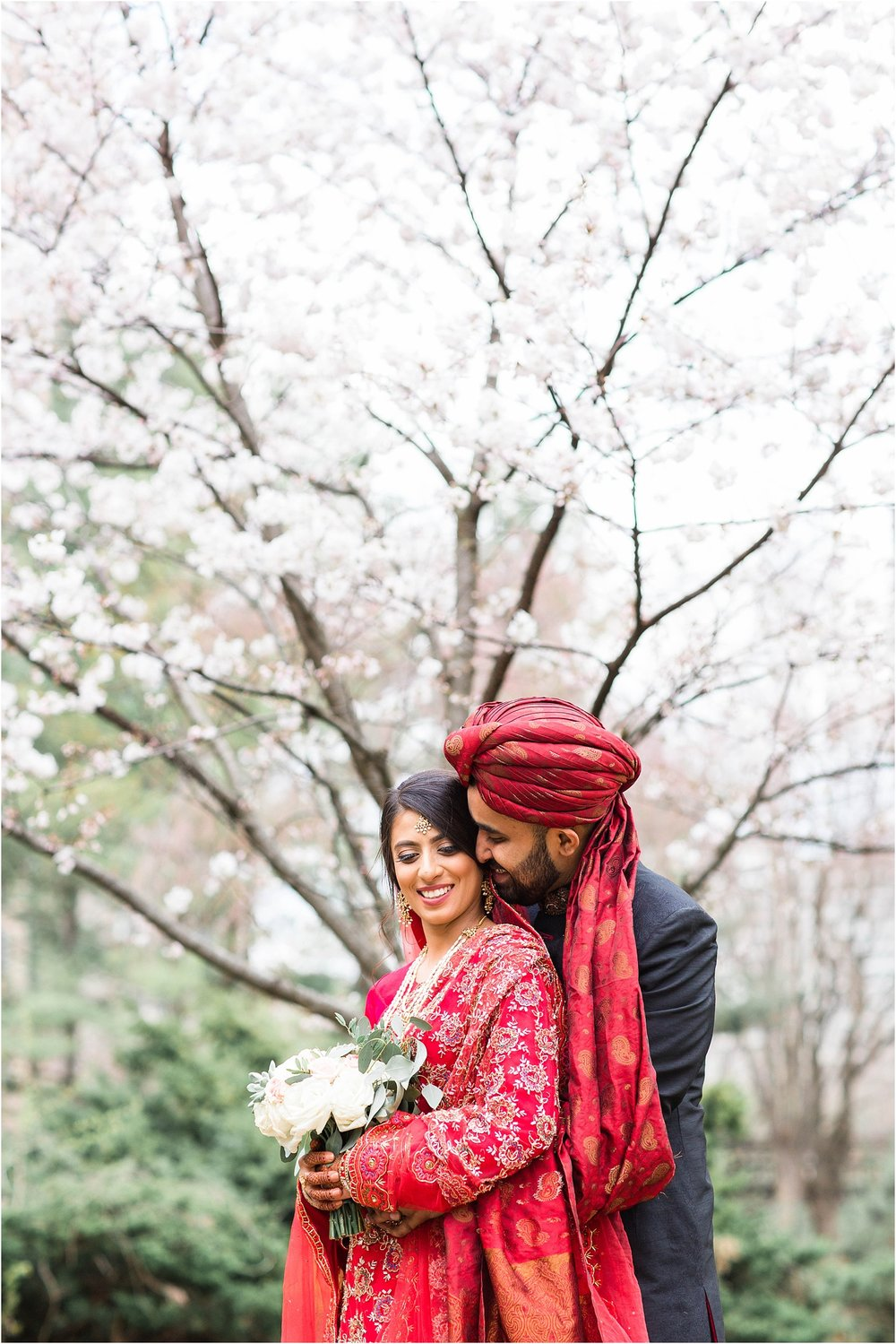 Jame-Masjid-Coopers-Mosque-Kariya-Park-Cherry-Blossoms-Wedding-Toronto-Mississauga-Brampton-Scarborough-GTA-Pakistani-Indian-Wedding-Engagement-Photographer-Photography_0079.jpg