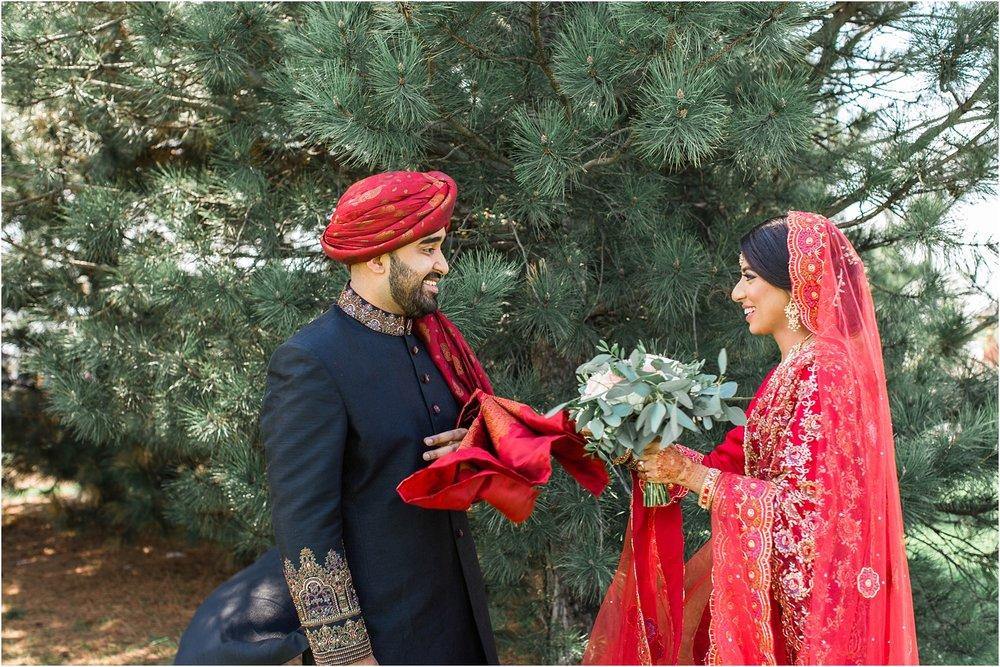 Jame-Masjid-Coopers-Mosque-Kariya-Park-Cherry-Blossoms-Wedding-Toronto-Mississauga-Brampton-Scarborough-GTA-Pakistani-Indian-Wedding-Engagement-Photographer-Photography_0080.jpg