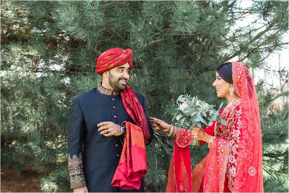Jame-Masjid-Coopers-Mosque-Kariya-Park-Cherry-Blossoms-Wedding-Toronto-Mississauga-Brampton-Scarborough-GTA-Pakistani-Indian-Wedding-Engagement-Photographer-Photography_0081.jpg