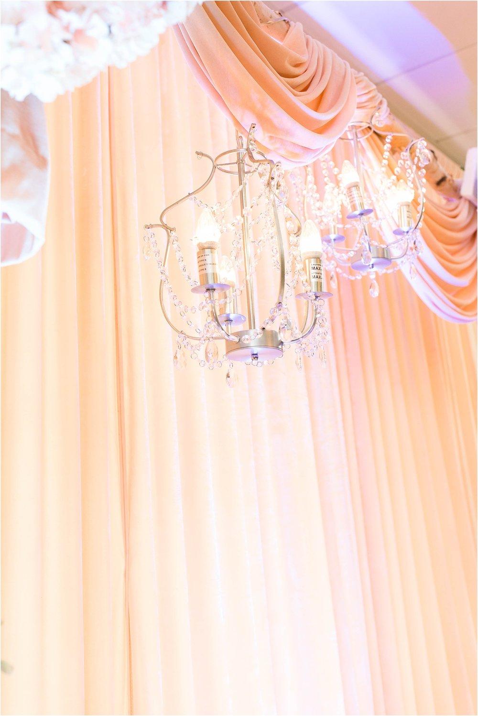 Jame-Masjid-Coopers-Mosque-Kariya-Park-Cherry-Blossoms-Wedding-Toronto-Mississauga-Brampton-Scarborough-GTA-Pakistani-Indian-Wedding-Engagement-Photographer-Photography_0083.jpg