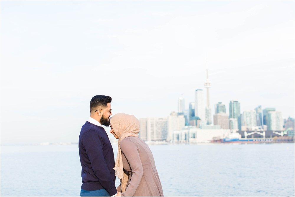 Polson-Pier-Distillery-District-Engagement-Session-Toronto-Mississauga-Brampton-Scarborough-GTA-Pakistani-Indian-Wedding-Engagement-Photographer-Photography_0002.jpg