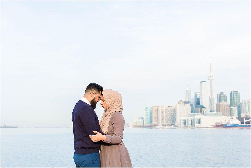 Polson-Pier-Distillery-District-Engagement-Session-Toronto-Mississauga-Brampton-Scarborough-GTA-Pakistani-Indian-Wedding-Engagement-Photographer-Photography_0003.jpg