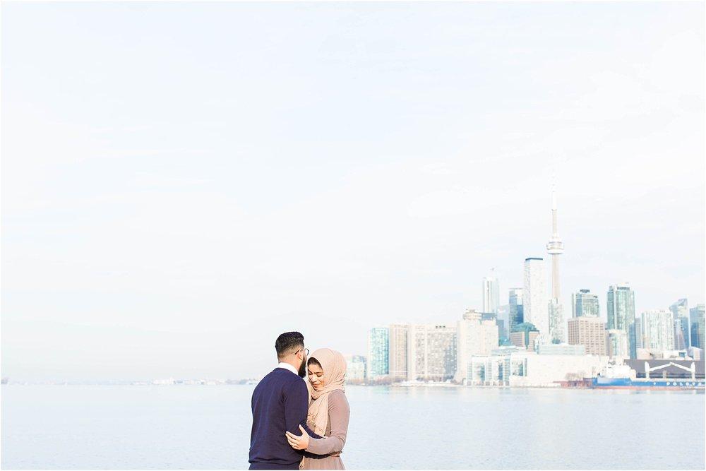 Polson-Pier-Distillery-District-Engagement-Session-Toronto-Mississauga-Brampton-Scarborough-GTA-Pakistani-Indian-Wedding-Engagement-Photographer-Photography_0007.jpg