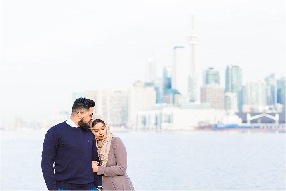 Polson-Pier-Distillery-District-Engagement-Session-Toronto-Mississauga-Brampton-Scarborough-GTA-Pakistani-Indian-Wedding-Engagement-Photographer-Photography_0009.jpg
