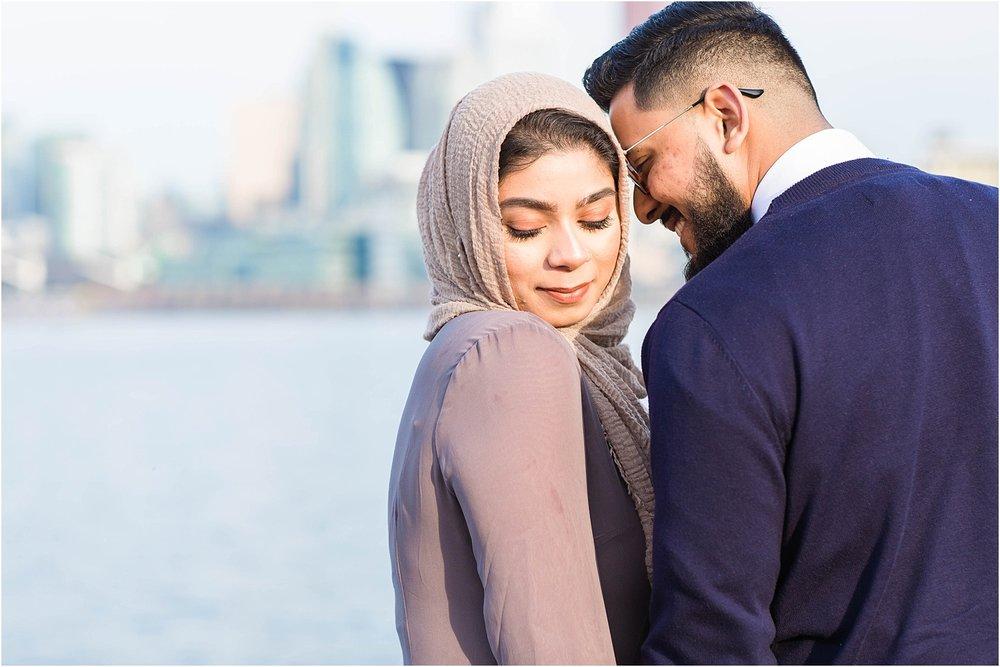 Polson-Pier-Distillery-District-Engagement-Session-Toronto-Mississauga-Brampton-Scarborough-GTA-Pakistani-Indian-Wedding-Engagement-Photographer-Photography_0011.jpg