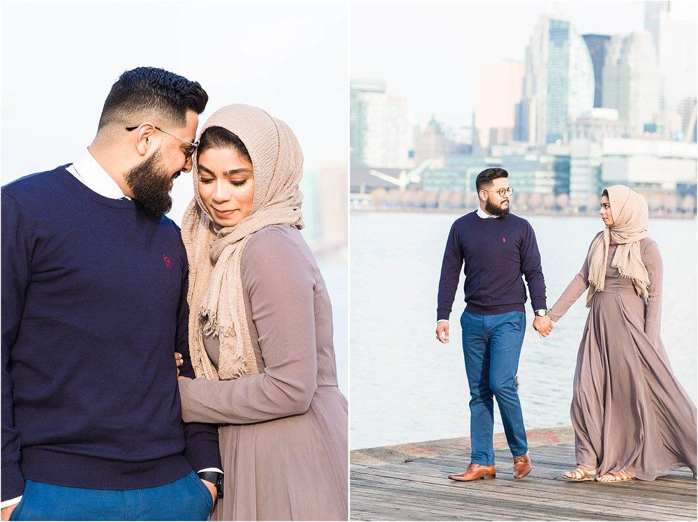 Polson-Pier-Distillery-District-Engagement-Session-Toronto-Mississauga-Brampton-Scarborough-GTA-Pakistani-Indian-Wedding-Engagement-Photographer-Photography_0010.jpg