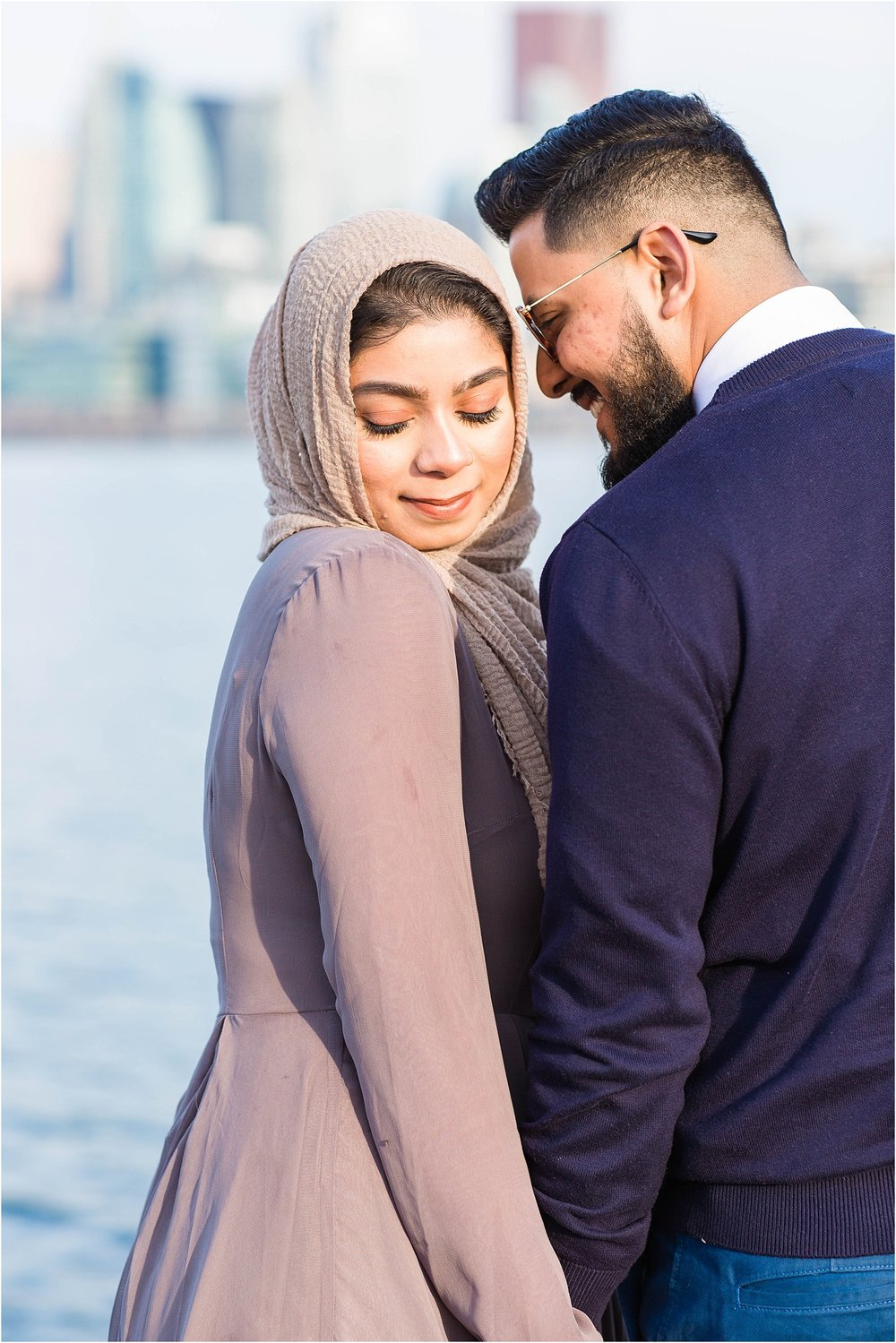 Polson-Pier-Distillery-District-Engagement-Session-Toronto-Mississauga-Brampton-Scarborough-GTA-Pakistani-Indian-Wedding-Engagement-Photographer-Photography_0014.jpg