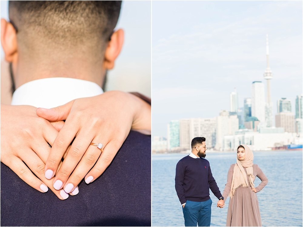 Polson-Pier-Distillery-District-Engagement-Session-Toronto-Mississauga-Brampton-Scarborough-GTA-Pakistani-Indian-Wedding-Engagement-Photographer-Photography_0020.jpg