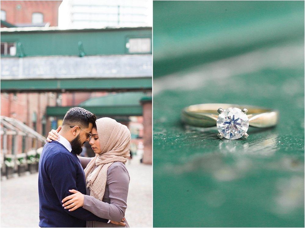 Polson-Pier-Distillery-District-Engagement-Session-Toronto-Mississauga-Brampton-Scarborough-GTA-Pakistani-Indian-Wedding-Engagement-Photographer-Photography_0024.jpg