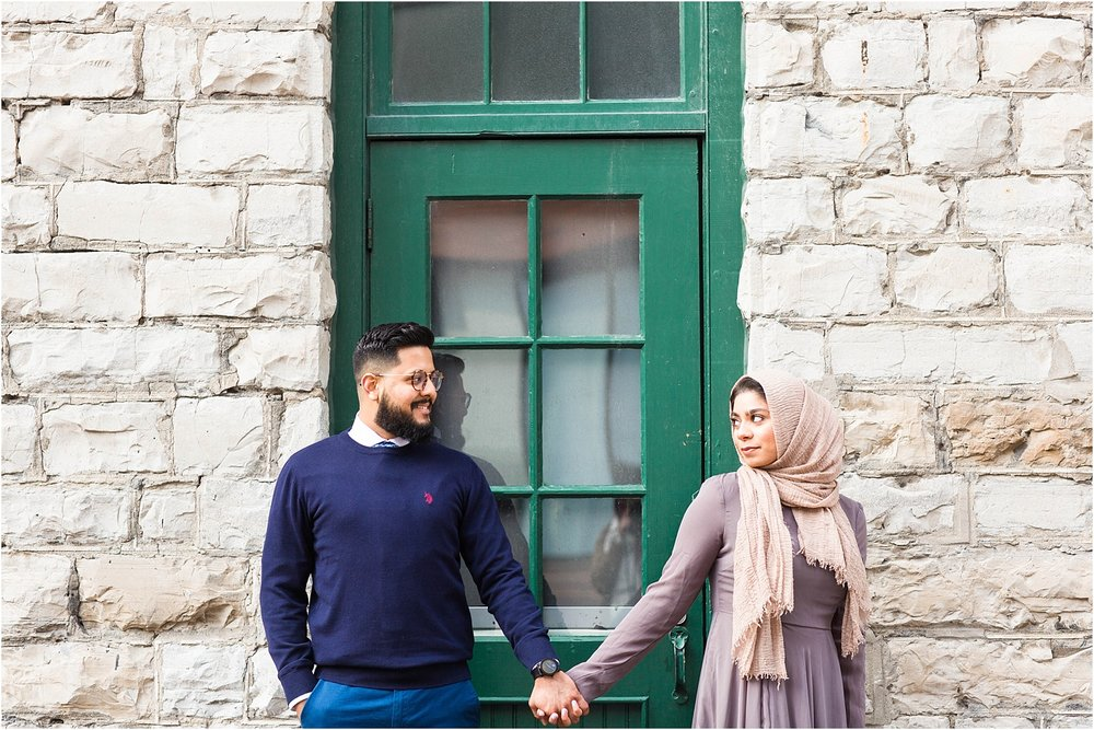 Polson-Pier-Distillery-District-Engagement-Session-Toronto-Mississauga-Brampton-Scarborough-GTA-Pakistani-Indian-Wedding-Engagement-Photographer-Photography_0028.jpg