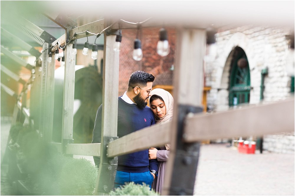 Polson-Pier-Distillery-District-Engagement-Session-Toronto-Mississauga-Brampton-Scarborough-GTA-Pakistani-Indian-Wedding-Engagement-Photographer-Photography_0030.jpg