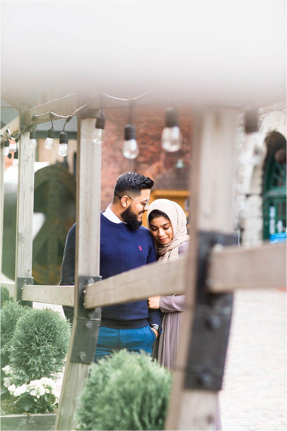 Polson-Pier-Distillery-District-Engagement-Session-Toronto-Mississauga-Brampton-Scarborough-GTA-Pakistani-Indian-Wedding-Engagement-Photographer-Photography_0031.jpg