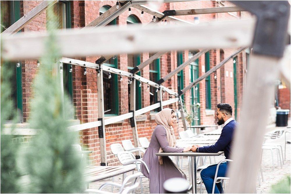 Polson-Pier-Distillery-District-Engagement-Session-Toronto-Mississauga-Brampton-Scarborough-GTA-Pakistani-Indian-Wedding-Engagement-Photographer-Photography_0033.jpg