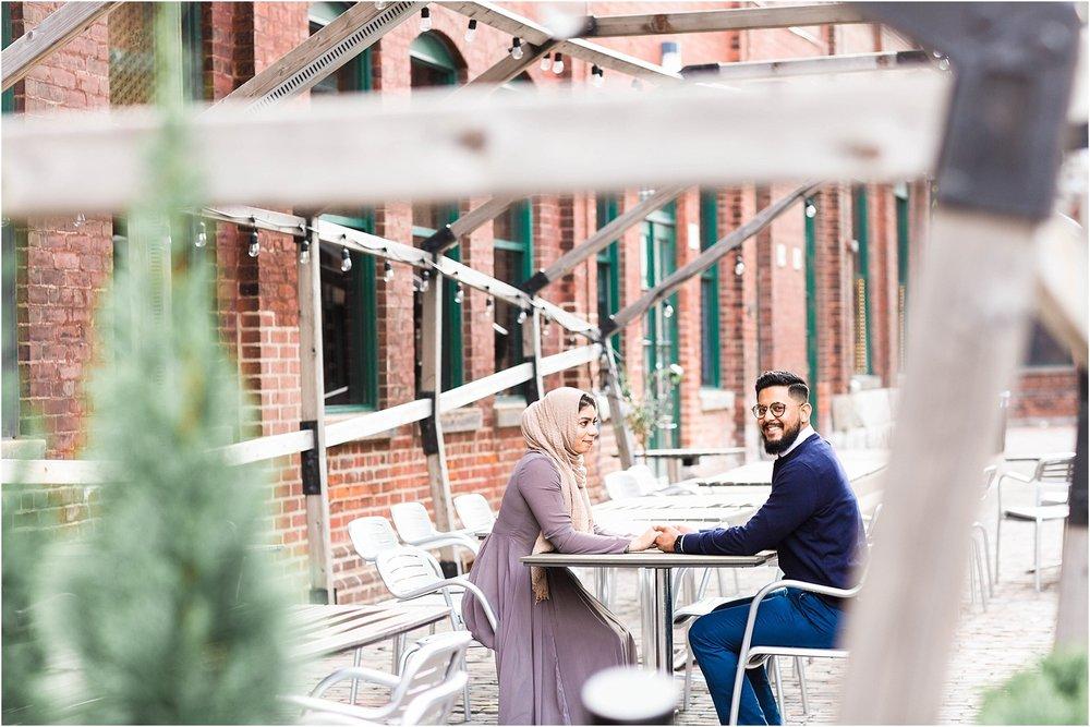 Polson-Pier-Distillery-District-Engagement-Session-Toronto-Mississauga-Brampton-Scarborough-GTA-Pakistani-Indian-Wedding-Engagement-Photographer-Photography_0034.jpg