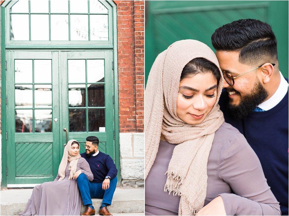 Polson-Pier-Distillery-District-Engagement-Session-Toronto-Mississauga-Brampton-Scarborough-GTA-Pakistani-Indian-Wedding-Engagement-Photographer-Photography_0036.jpg