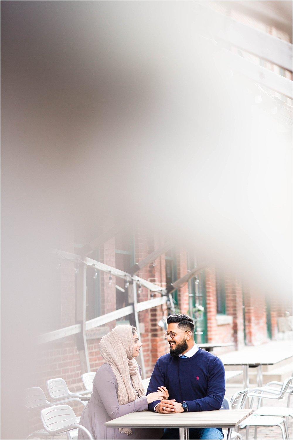 Polson-Pier-Distillery-District-Engagement-Session-Toronto-Mississauga-Brampton-Scarborough-GTA-Pakistani-Indian-Wedding-Engagement-Photographer-Photography_0035.jpg