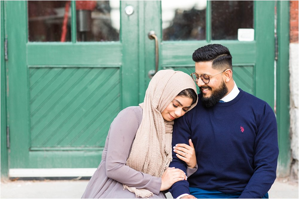 Polson-Pier-Distillery-District-Engagement-Session-Toronto-Mississauga-Brampton-Scarborough-GTA-Pakistani-Indian-Wedding-Engagement-Photographer-Photography_0039.jpg