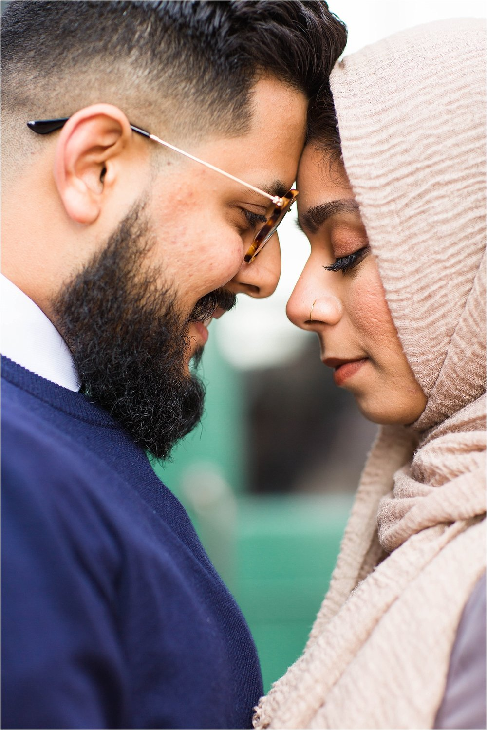 Polson-Pier-Distillery-District-Engagement-Session-Toronto-Mississauga-Brampton-Scarborough-GTA-Pakistani-Indian-Wedding-Engagement-Photographer-Photography_0040.jpg