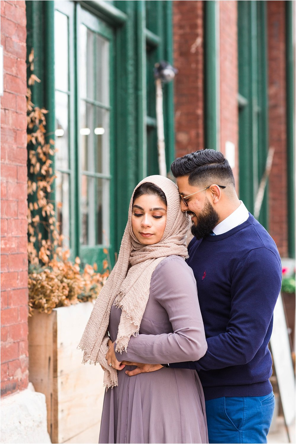 Polson-Pier-Distillery-District-Engagement-Session-Toronto-Mississauga-Brampton-Scarborough-GTA-Pakistani-Indian-Wedding-Engagement-Photographer-Photography_0041.jpg