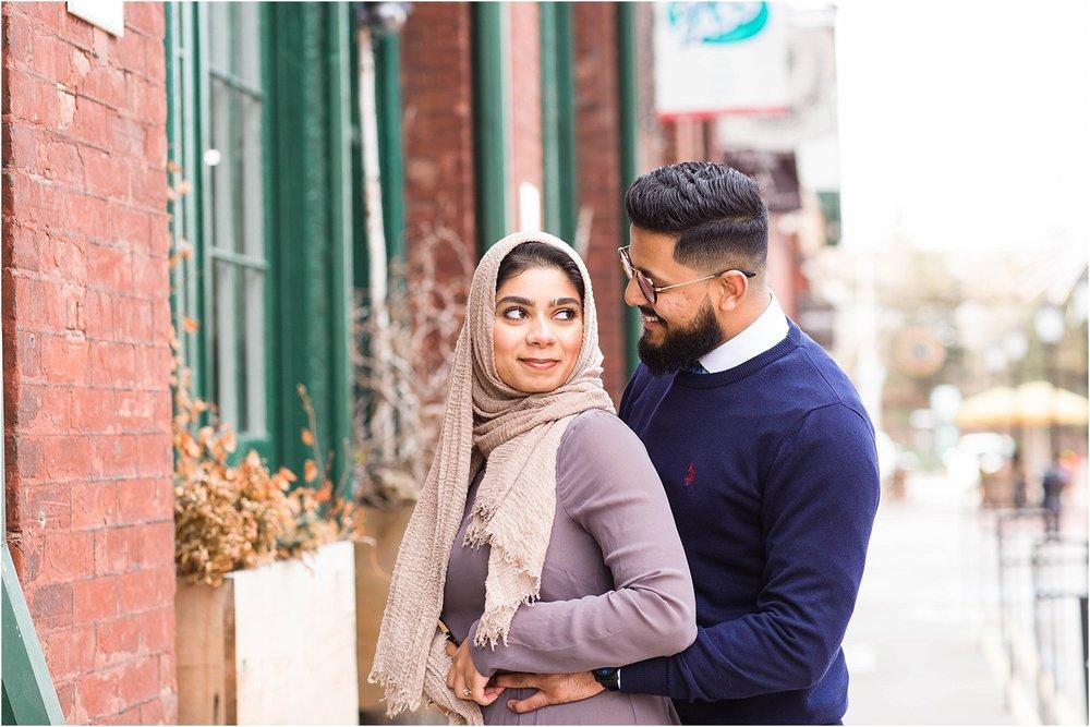 Polson-Pier-Distillery-District-Engagement-Session-Toronto-Mississauga-Brampton-Scarborough-GTA-Pakistani-Indian-Wedding-Engagement-Photographer-Photography_0042.jpg