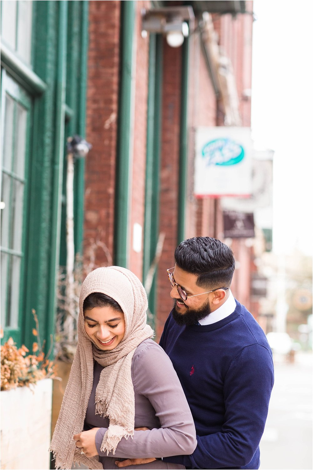 Polson-Pier-Distillery-District-Engagement-Session-Toronto-Mississauga-Brampton-Scarborough-GTA-Pakistani-Indian-Wedding-Engagement-Photographer-Photography_0043.jpg