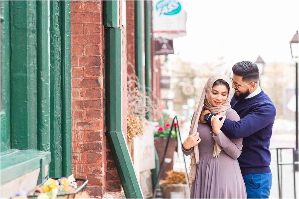 Polson-Pier-Distillery-District-Engagement-Session-Toronto-Mississauga-Brampton-Scarborough-GTA-Pakistani-Indian-Wedding-Engagement-Photographer-Photography_0044.jpg