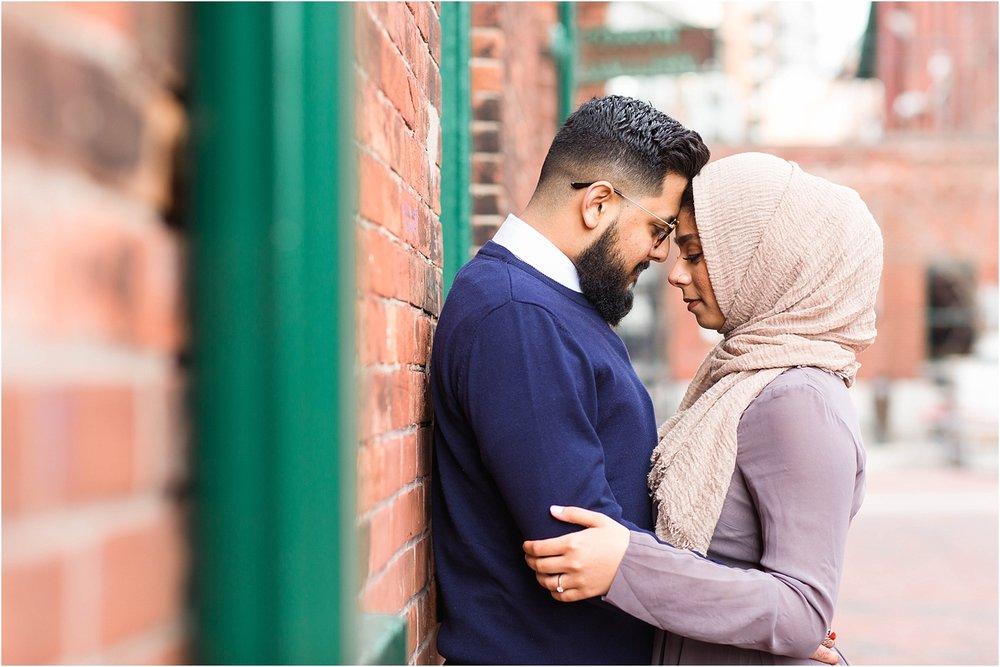 Polson-Pier-Distillery-District-Engagement-Session-Toronto-Mississauga-Brampton-Scarborough-GTA-Pakistani-Indian-Wedding-Engagement-Photographer-Photography_0047.jpg