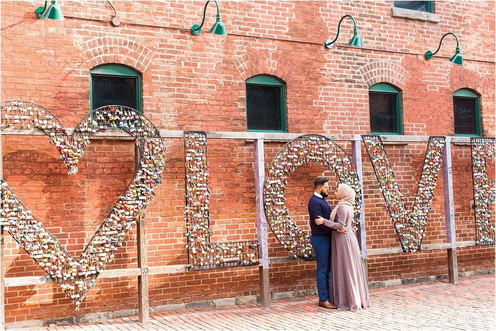 Polson-Pier-Distillery-District-Engagement-Session-Toronto-Mississauga-Brampton-Scarborough-GTA-Pakistani-Indian-Wedding-Engagement-Photographer-Photography_0046.jpg