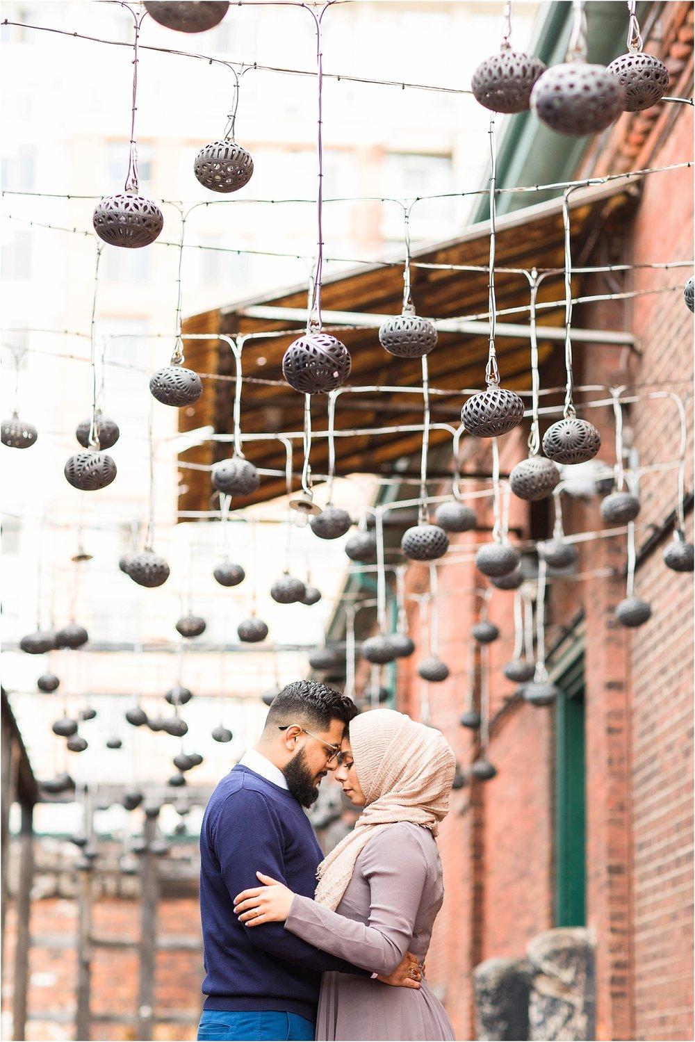 Polson-Pier-Distillery-District-Engagement-Session-Toronto-Mississauga-Brampton-Scarborough-GTA-Pakistani-Indian-Wedding-Engagement-Photographer-Photography_0050.jpg