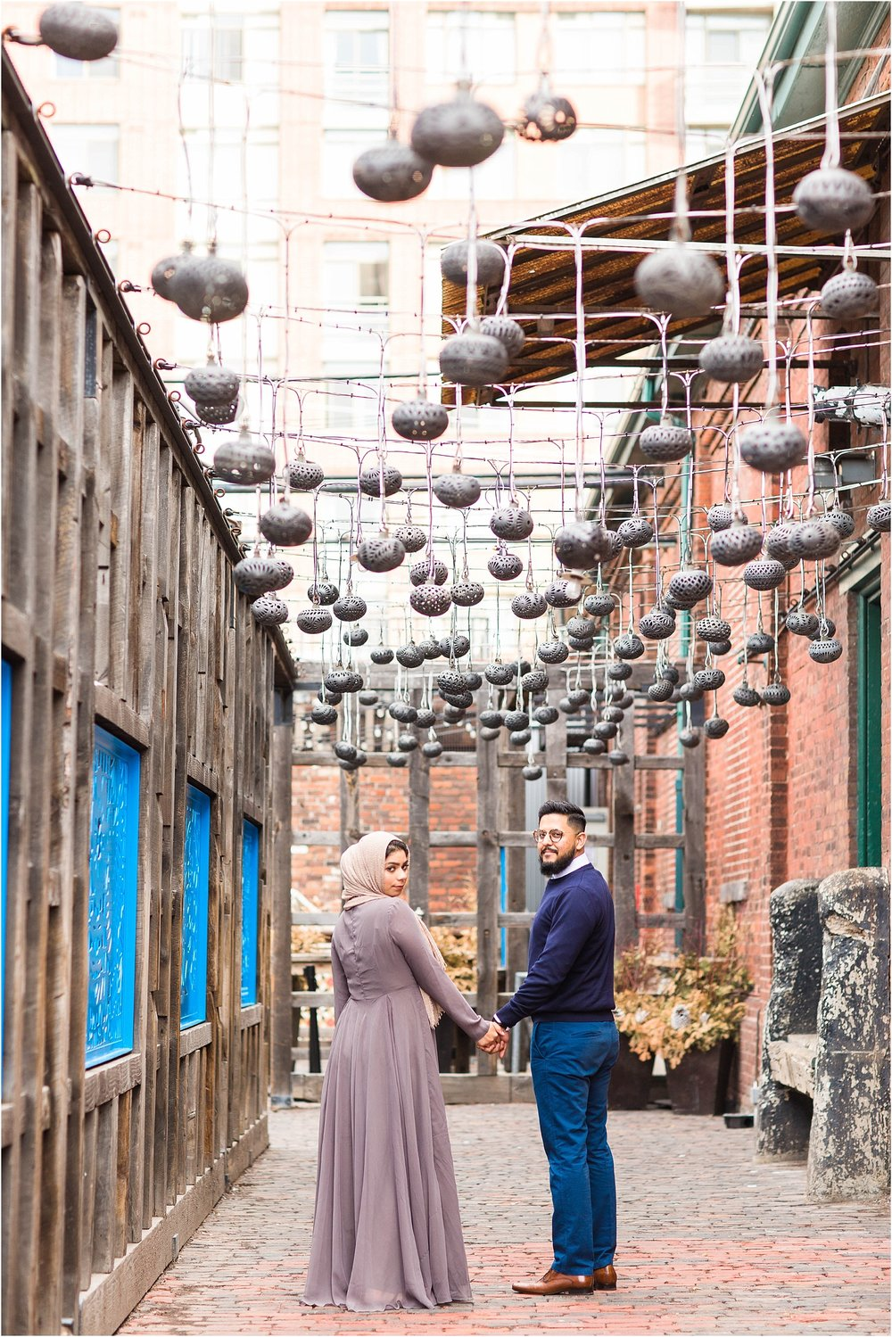 Polson-Pier-Distillery-District-Engagement-Session-Toronto-Mississauga-Brampton-Scarborough-GTA-Pakistani-Indian-Wedding-Engagement-Photographer-Photography_0049.jpg